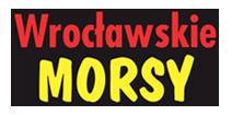 ⛄ Wrocławskie Morsy